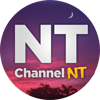 Channel NT